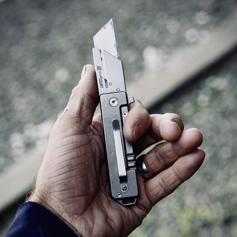 utility-knife-exceed-designs-min